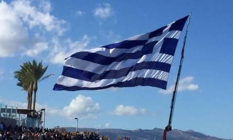 Ιδιωτικοποιήσεις, μεταρρυθμίσεις και ψηφιακή μετάβαση αλλάζουν την Ελλάδα