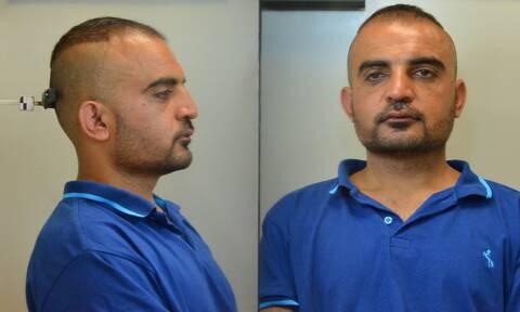 Σεξουαλικές επιθέσεις στη Βούλα: Αυτός είναι ο 34χρονος δράστης