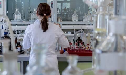 Πρόταση του ΣΦΕΕ για ίδρυση γραφείου Κλινικής Έρευνας στο υπουργείο Υγείας