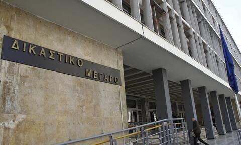 Θεσσαλονίκη: Ελεύθερος με όρους ο 24χρονος που κατηγορείται ότι εξανάγκασε 16χρονη σε ασέλγεια