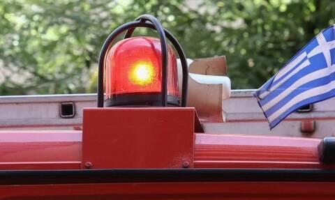 Υποχρεωτικός εμβολιασμός στην ΕΜΑΚ - «Θύελλα» αντιδράσεων από πυροσβέστες