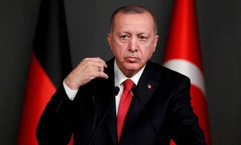 Το φυσάει και δεν το κρυώνει η Τουρκία - Απορρίπτει το ψήφισμα του Ευρωκοινοβουλίου