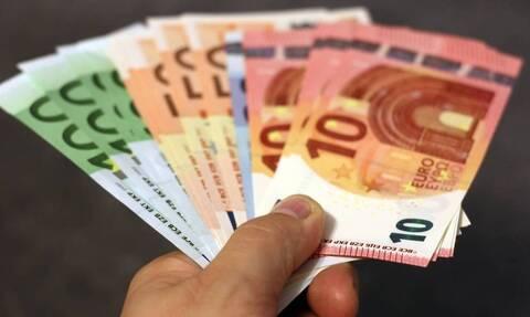 Αποζημίωση ειδικού σκοπού - Επίδομα Πάσχα: Νέες πληρωμές σήμερα σε 477.142 δικαιούχους