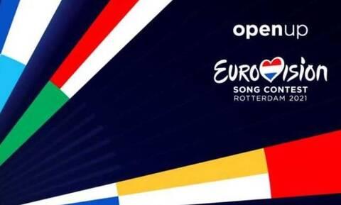 «Βόμβα» με απόδοση 4.80 στην Eurovision…