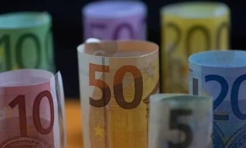 Επίδομα 534 ευρώ: Σε ποιους καταβάλλεται σήμερα η αποζημίωση ειδικού σκοπού