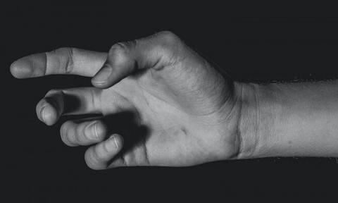 Ρέθυμνο: Σοκ από αυτοκτονία 40χρονου – Τον βρήκε νεκρό η γυναίκα του