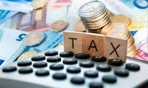 Τέταρτη η Ελλάδα στη φορολόγηση εργαζομένων με παιδιά μεταξύ των κρατών του ΟΟΣΑ