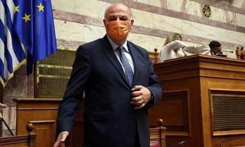 Συνεπιμέλεια: Δεν μετέχει ο ΣΥΡΙΖΑ στην ονομαστική που ζήτησε - Αποχή Λοβέρδου, τι θα κάνει το ΚΙΝΑΛ