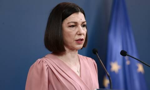 Πελώνη στο Newsbomb.gr: Σοκαριστικά όσα συμβαίνουν στην προανακριτική – Δείχνουν παρακράτος