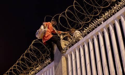 Κόντρα Ισπανίας- Μαρόκου για το μεταναστευτικό: «Επίθεση» και «εκβιασμό» καταγγέλλει η Μαδρίτη
