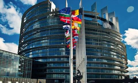 Европарламент призвал Турцию признать геноцид армян ради примирения народов