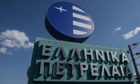 ΕΛΠΕ: Προχωρά το σχέδιο μετασχηματισμού - Ο λόγος αναβολής της Γενικής Συνέλευσης
