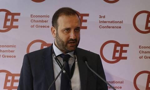 ΟΕΕ: Επιμήκυνση του χρόνου υποβολής των φορολογικών δηλώσεων στους τέσσερις μήνες