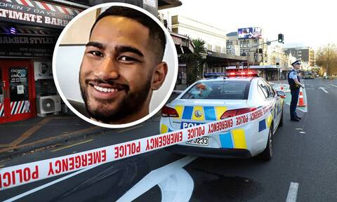MMA: Αθλητής δίνει μάχη για τη ζωή του – Τον ξυλοκόπησαν άγρια στο κέντρο της πόλης