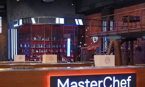 Masterchef Spoiler: Ο πρώτος ημιτελικός πετάει έξω ένα φαβορί – Ποιος αποχωρεί σήμερα (20.05)