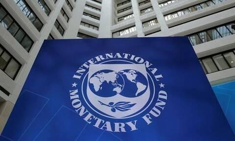 Στο στόχαστρο του ΔΝΤ οι δαπάνες για την αντιμετώπιση της πανδημίας