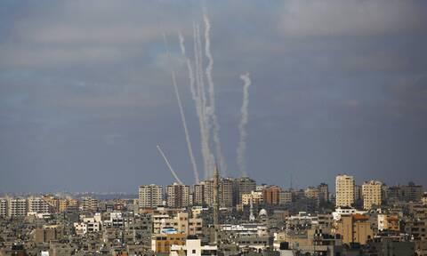 Εγκρίθηκε η πρόταση για εκεχειρία στη Λωρίδα της Γάζας σύμφωνα με ισραηλινά ΜΜΕ