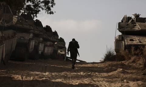 Λωρίδα της Γάζας: Πώς φτάσαμε στην κατάπαυση πυρός για Ισραήλ και Παλαιστίνη