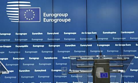 Η ανάκαμψη της ευρωζώνης στο επίκεντρο του σημερινού Eurogroup