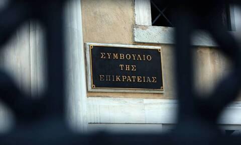 Τον Ιούνιο η απόφαση του ΣτΕ για τις επικουρικές και τα δώρα των συνταξιούχων