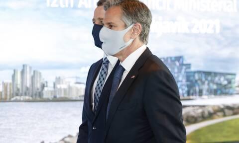 Μέση Ανατολή: Επίσκεψη του Αμερικανού ΥΠΕΞ Μπλίνκεν «τις προσεχείς ημέρες»