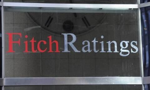 Fitch: Πώς θα επιστρέψει η Ελλάδα στην επενδυτική βαθμίδα
