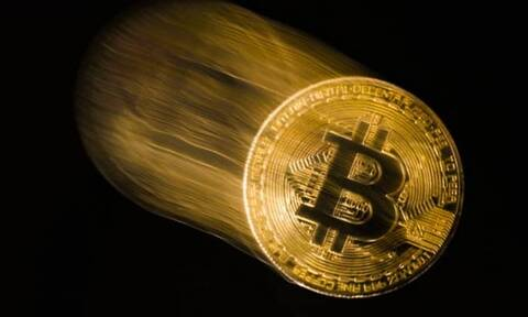 Στην περιοχή των 39.906 δολαρίων το Bitcoin