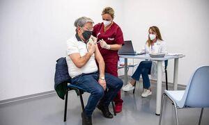 Сертификаты вакцинации будут действовать на территории ЕС с 1 июля