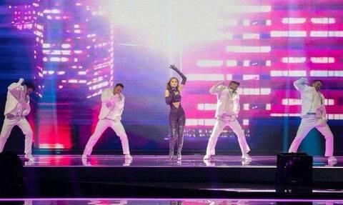 Eurovision 2021: Πανωλεθρία για Ελλάδα και Κύπρο - Δείτε σε ποια θέση τις δίνουν τα στοιχήματα