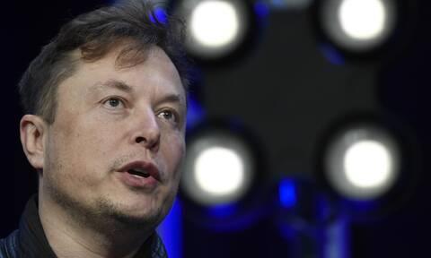 Σχέδια για εργοστάσια της Tesla στη Ρωσία από τον Έλον Μασκ: Ζητά «περισσότερο διάλογο»