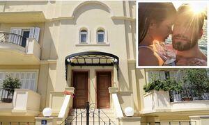 Έγκλημα στα Γλυκά Νερά: Λύνει τη σιωπή του ο σύζυγος της Καρολάιν – «Με είχαν προειδοποιήσει όλοι»
