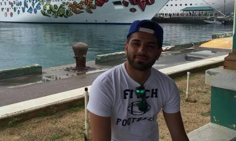 Τραγωδία με Ελληνοαμερικανό στη Νέα Υόρκη: Νεκρός ο γιος γνωστού επιχειρηματία σε τραγικό τροχαίο