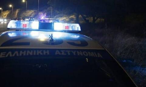 Τραγωδία στην Ημαθία: 39χρονος βρέθηκε νεκρός σε αγρόκτημα