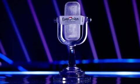 Eurovision 2021 Τελικός: Απόψε η μεγάλη μάχη Ελλάδας και Κύπρου