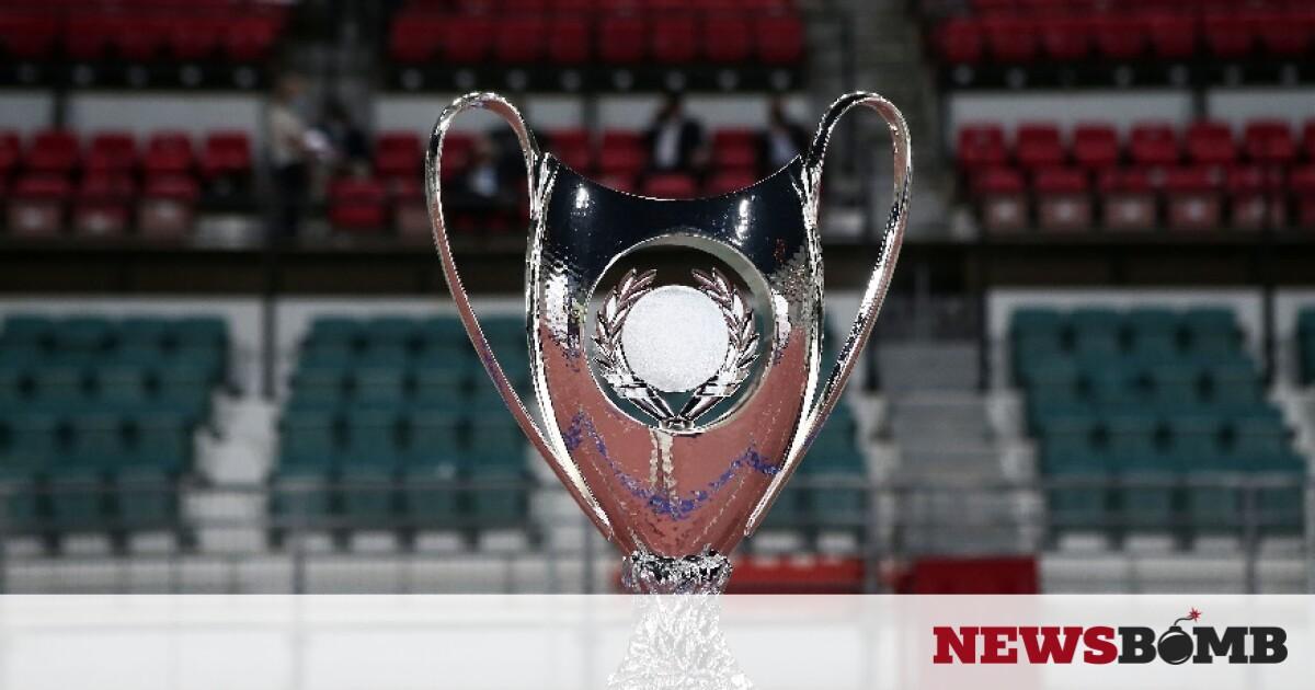 facebookGR Cup Press
