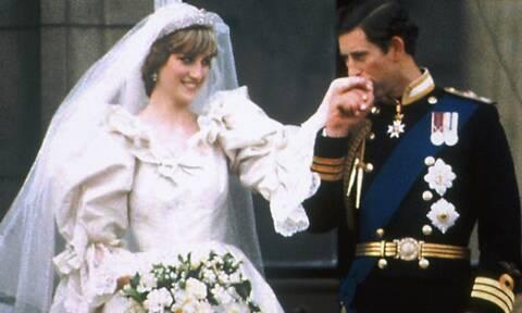 Πριγκίπισσα Νταϊάνα: Η συνέντευξη-σκάνδαλο στο BBC, ο Μπόρις Τζόνσον και οι θεσμοί που καταρρέουν