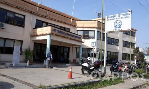 Καλαμάτα: Πυροβολισμοί έξω από την αστυνομική διεύθυνση – Ο καυγάς και τα παρατράγουδα