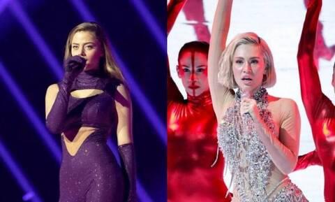 Eurovision 2021: Απόψε ο μεγάλος τελικός - Τα φαβορί, η Παπαρίζου και η… πρωτιά της Ελλάδας