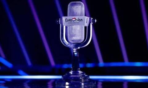 Eurovision 2021: Τι ώρα θα γίνει σήμερα ο μεγάλος τελικός