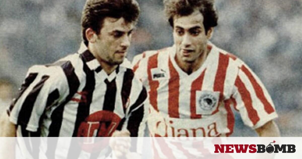 facebookfinals vs oly inbog 1992