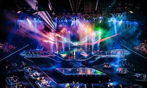 Eurovision 2021: Δείτε LIVE το μεγάλο τελικό - Αγωνία για Ελλάδα και Κύπρο