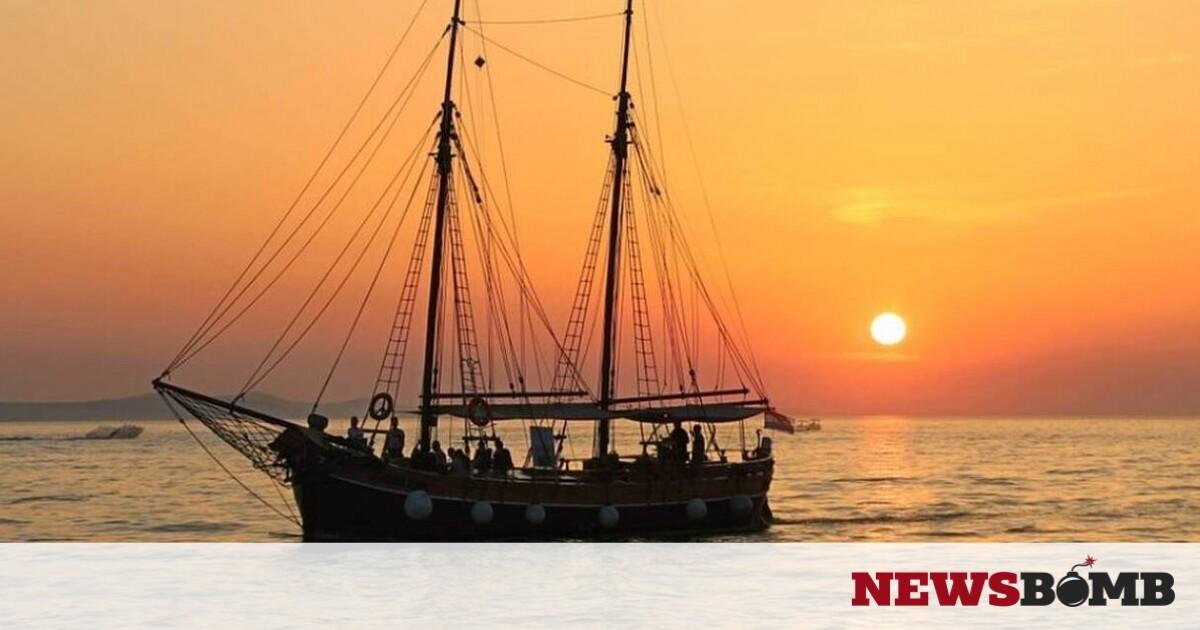 facebooksailing boat 983933 960 720