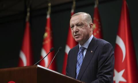 Τουρκία: Το σκάνδαλο που «καίει» τον Ερντογάν- Ποιός είναι ο αρχιμαφιόζος που απειλεί τον «σουλτάνο»
