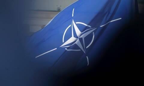 Το ΝΑΤΟ ζητά διεθνή έρευνα για την εξαναγκαστική προσγείωση του αεροπλάνου της RyanAir στο Μινσκ