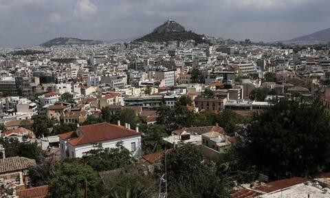 Μειωμένα ενοίκια: Πιστώθηκαν 7,7 εκατ. ευρώ σε 5.564 ιδιοκτήτες ακινήτων