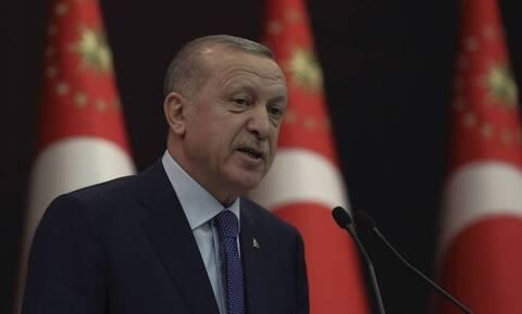 Τουρκία: Στην αντεπίθεση ο Ερντογάν μετά τις καταγγελίες του αρχιμαφιόζου – Συνέλαβαν τον αδερφό του
