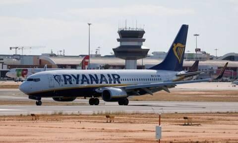Η αεροπειρατεία που δοκιμάζει την αξιοπιστία της Ευρώπης