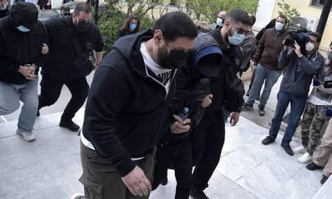 Γιαννάκος στο Newsbomb.gr: Είμαι ικανοποιημένος που δεν έμεινε στο Δρομοκαΐτειο ο Φουρθιώτης
