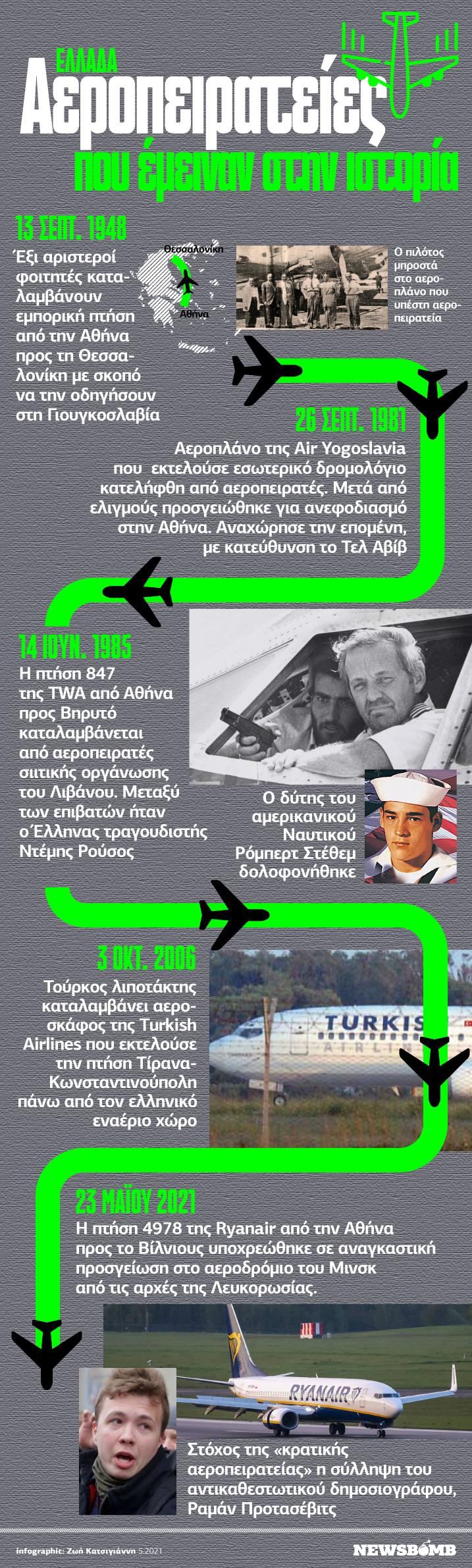 AEROPEIRATIES ELLADA 2