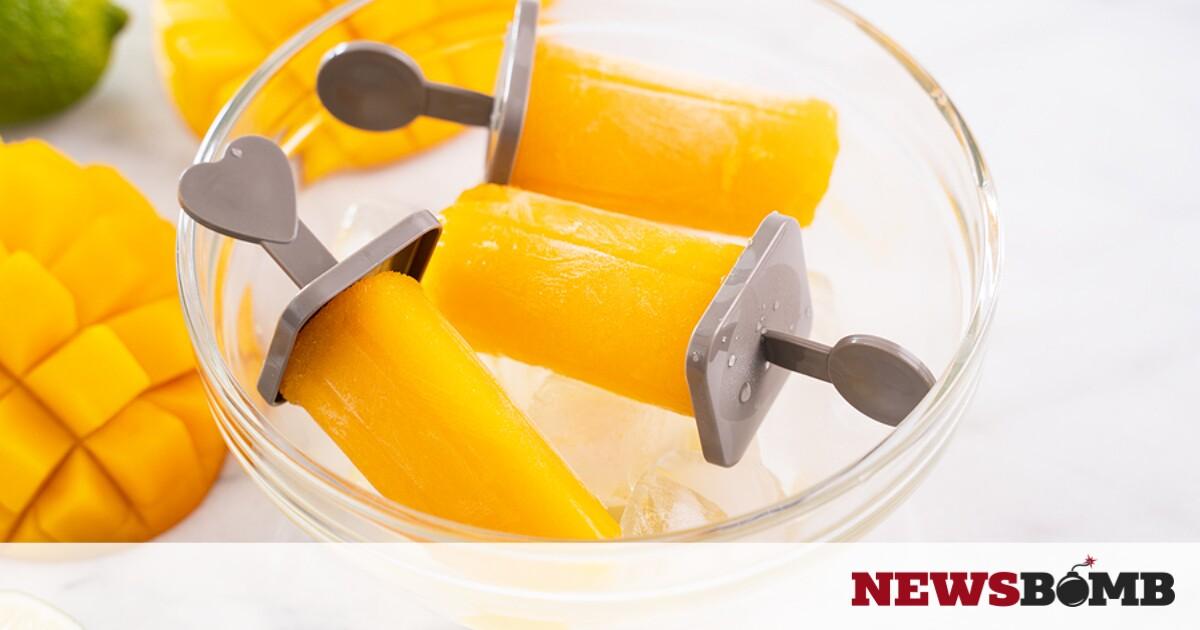 facebookgranites mango 2